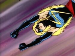 Ms Marvel Mental Flies