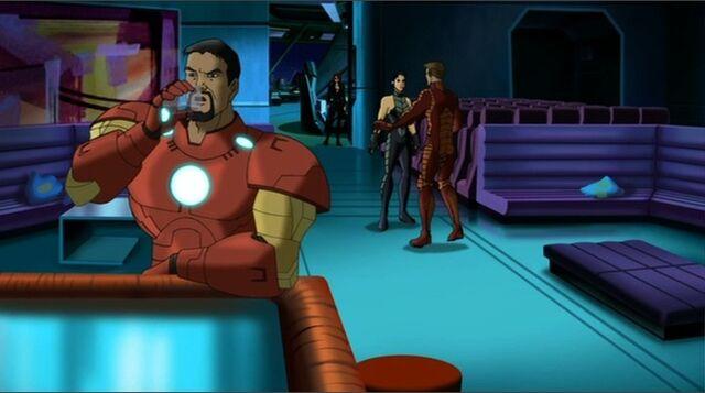 File:Tony Hears Wasp Hank UA2.jpg