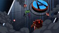 Iron Armors Confront Avengers AEMH.jpg