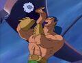 Namor Blows Horn of Proteus.jpg