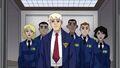 George Enters FBI Elevator SSM.jpg
