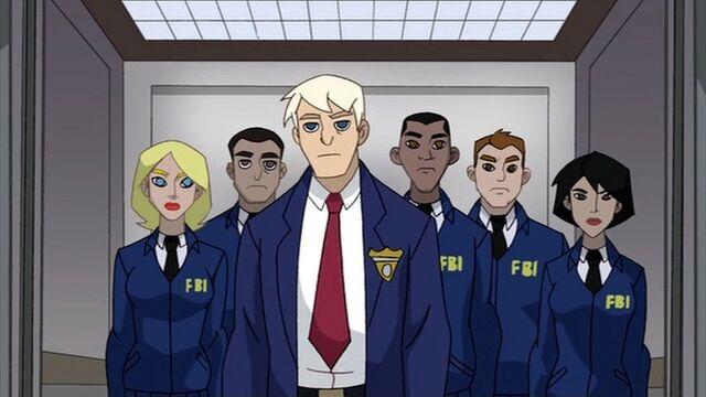 File:George Enters FBI Elevator SSM.jpg