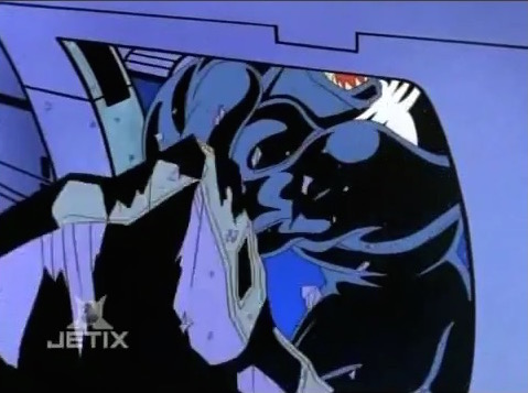 File:Venom Enters Solaris One.jpg
