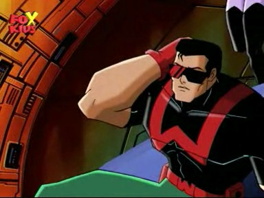 File:Wonder Man.jpg