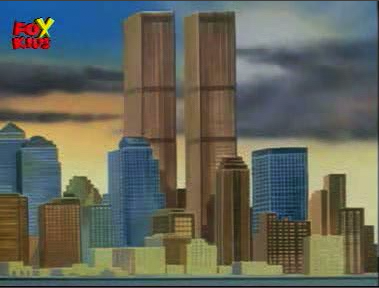 File:World Trade Center.png