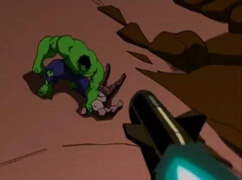 File:Hulk Absorbing Man Missile AEMH.jpg