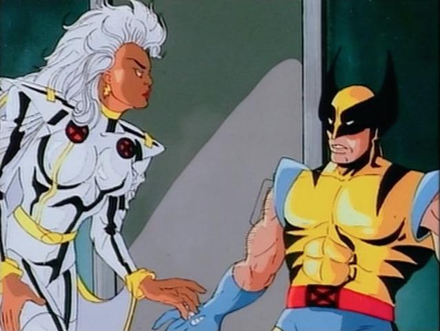 File:Wolverine Stops Storm.jpg