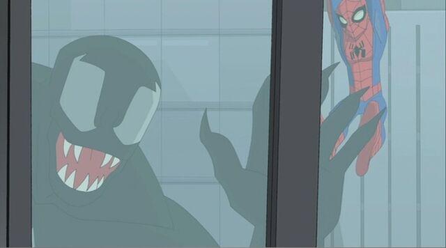 File:Spidey Venom Sneak SSM.jpg
