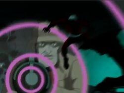 Klaw Blasts Ant-Man AEMH