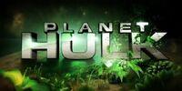 Planet Hulk (Video)