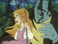 Emily Monster Swing MOF.jpg