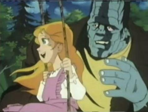 File:Emily Monster Swing MOF.jpg