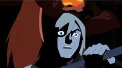 Algrim Surprises Thor TTA