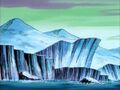 Canadian Ice Cliffs.jpg