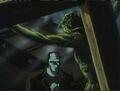 Monster Sees Jesus MOF.jpg