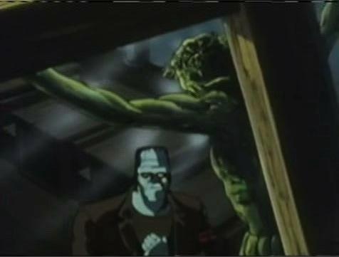 File:Monster Sees Jesus MOF.jpg
