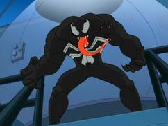 File:Venom is born.png