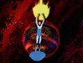 Silver Surfer Calls Galactus.jpg