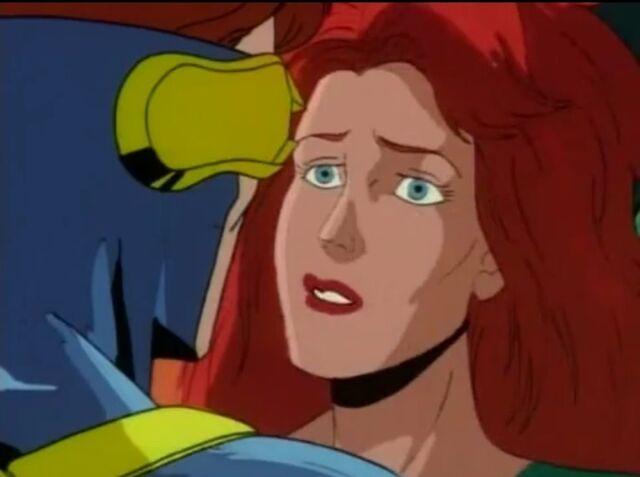 File:Jean conveys her Phoenix feelings.jpg