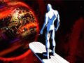 Silver Surfer Watches Tech World Inhabitants Leave.jpg