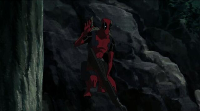 File:Deadpool Says Hi HV.jpg