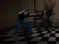 X-23 Kicks Logan Into Wall XME.jpg