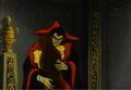 Dracula Returns Home DSD.jpg