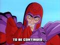 Magneto Vows to Destroy X-Men.jpg
