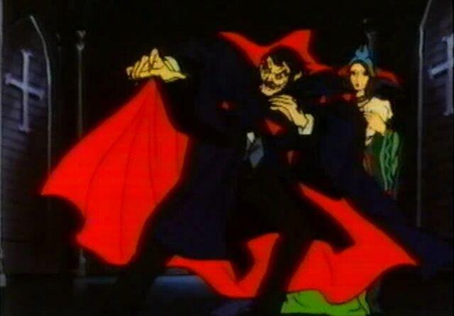 File:Dracula Cross Reaction DSD.jpg