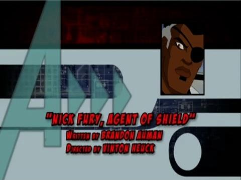 File:Nick Fury Agent of SHIELD.jpg