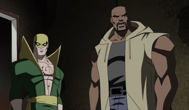 File:Heroes for Hire AEMH.jpg