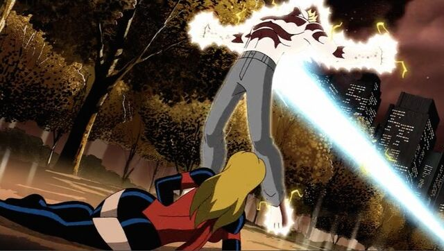 File:Iron Man Blasts Korvac AEMH.jpg
