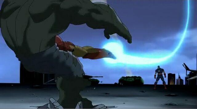 File:Iron Man Tackles Hulk UA.jpg