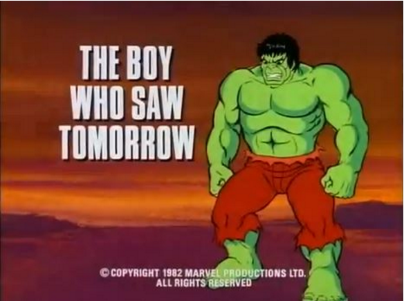 File:The Boy Who Saw Tomorrow.PNG