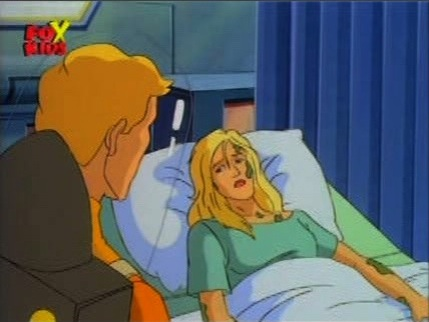 File:Donald Attends Betty.jpg