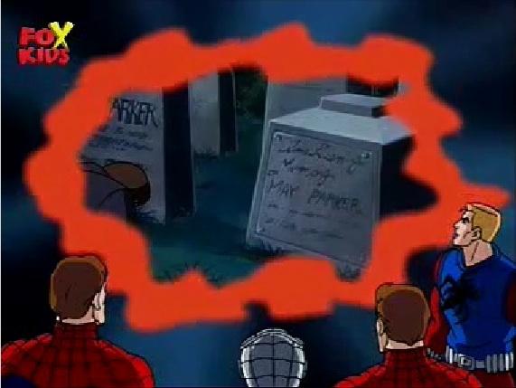 File:May Parker Carnage Universe.jpg