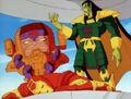 Mandarin Captures Iron Man After Ultimo Defeat.jpg