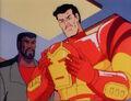 Tony Iron Man Now Rest Later.jpg