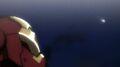 Zeke Passes Iron Man IMRT.jpg