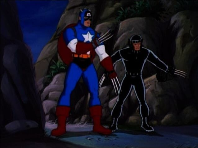 File:Cap Tries Claws.jpg