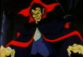 Dracula Stops Battle DSD.jpg