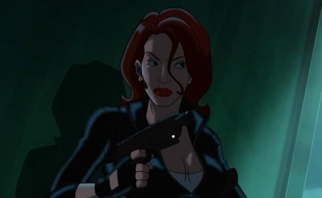 File:Black Widow UA.jpg