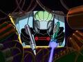 Ant-Man Operates on Ultron Drone.jpg
