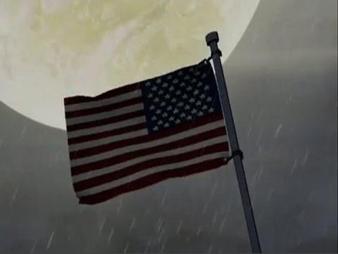 File:US Flag WWII AEMH.jpg