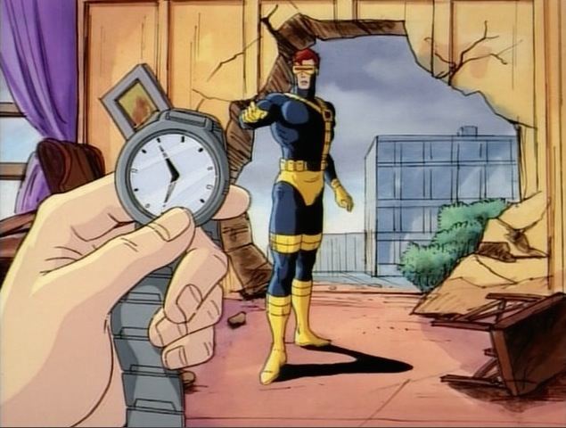 File:Cyclops Asks About Watch.jpg