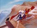 Iron Man Flies with Century.jpg
