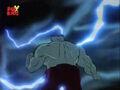 Grey Hulk Emerges.jpg