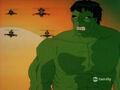 Hulk Watches Helicopters Sunset.jpg