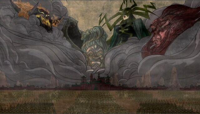File:Deities of Death IIM.jpg