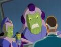 Emperor Shocked at Mister Fantastic Refusal.jpg